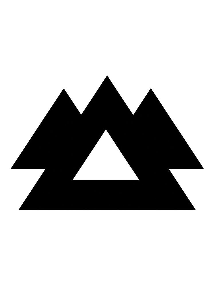 Wakaan Logo.