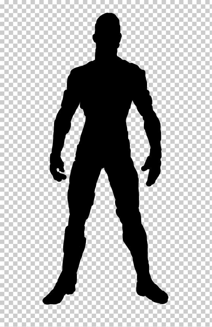 Black Panther Ultron Superhero Marvel Comics Wakanda, model.