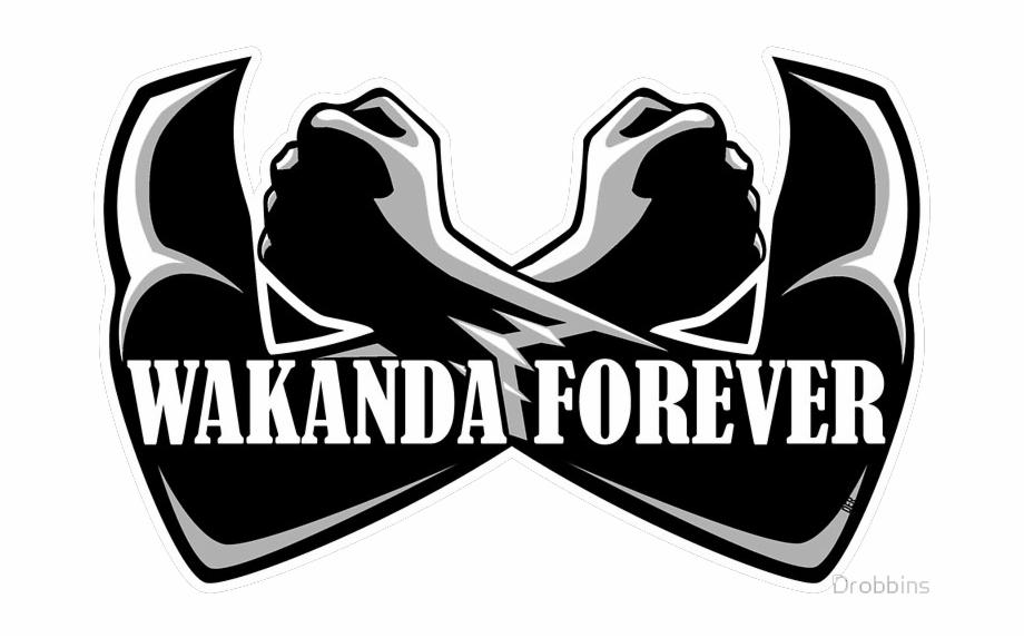 Wakanda Png & Free Wakanda.png Transparent Images #31581.