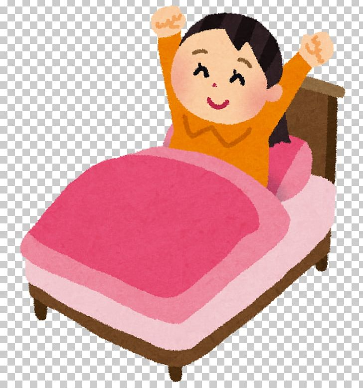 Sleep Ache Feeling Tired Waking Up Early Child PNG, Clipart.
