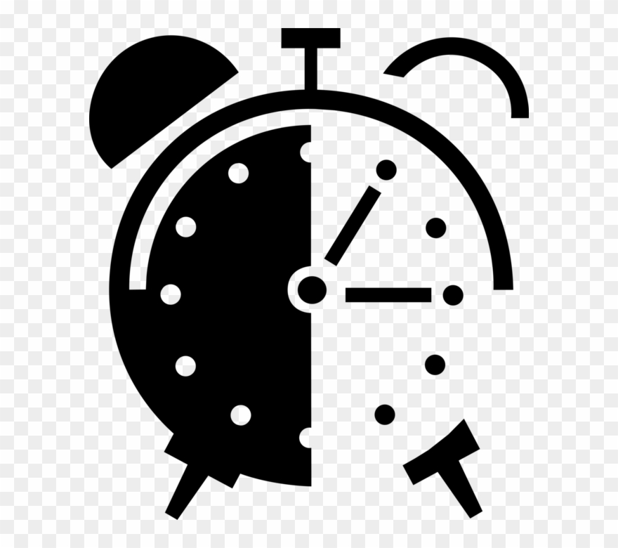 Picture Download Alarm Clipart Wake Up Call.