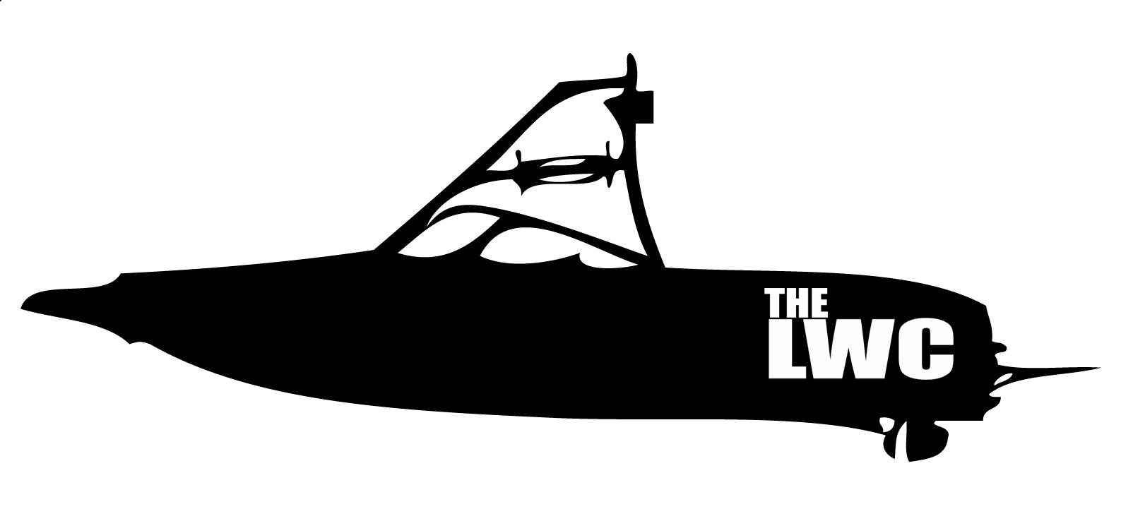 Wakeboarding Wakeboard boat Clip art.