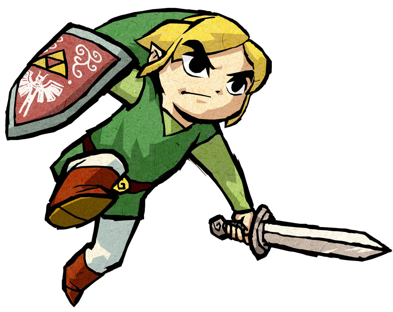 1000+ images about Wind Waker on Pinterest.