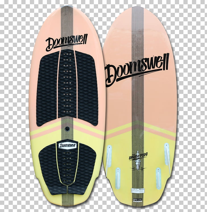 Wakesurfing Wakeboarding Water Skiing, surfing PNG clipart.