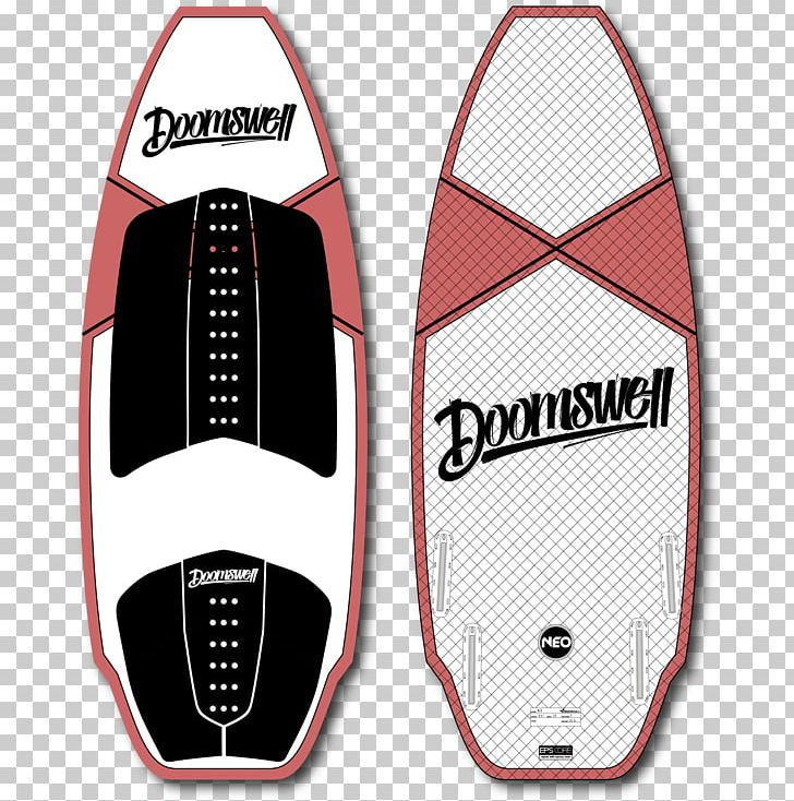Wakesurfing Wakeboarding Surfboard PNG, Clipart, Boat, Hat.