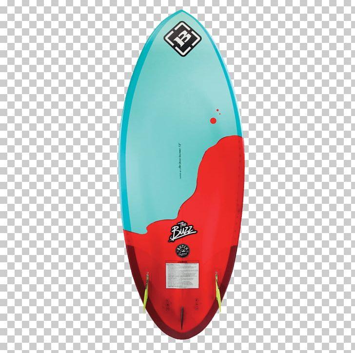 Wakesurfing Hyperlite Wake Mfg. Surfboard PNG, Clipart.