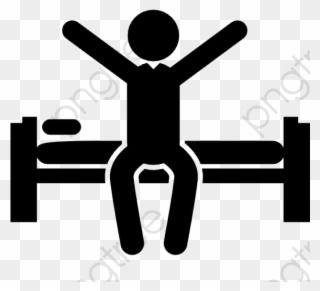 Wake Up Stretching.