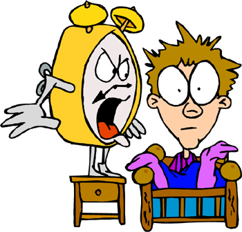 Free Wake Up, Download Free Clip Art, Free Clip Art on Clipart Library.