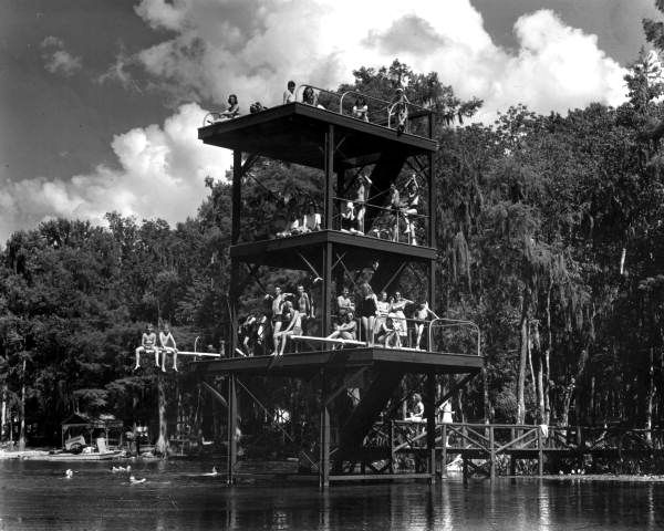 1000+ images about Wakulla Springs State Park on Pinterest.