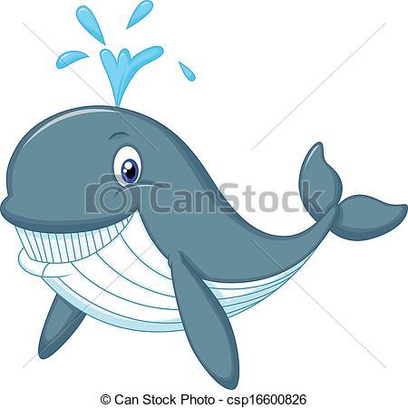 Whale Vector Clipart EPS Images. 6,780 Whale clip art vector.