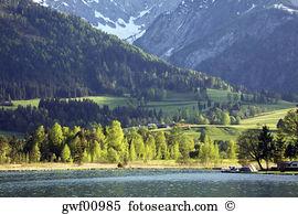 Walchsee Stock Fotos und Bilder 26 walchsee Suchen Sie Lizenzfreie.