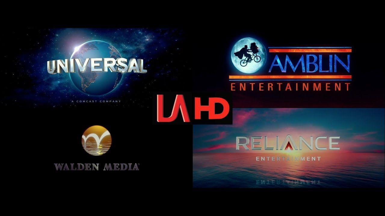 Universal/Amblin Entertainment/Walden Media/Reliance.