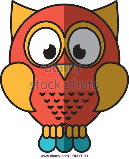 Little Owl Funny Stock Photos & Little Owl Funny Stock Images.