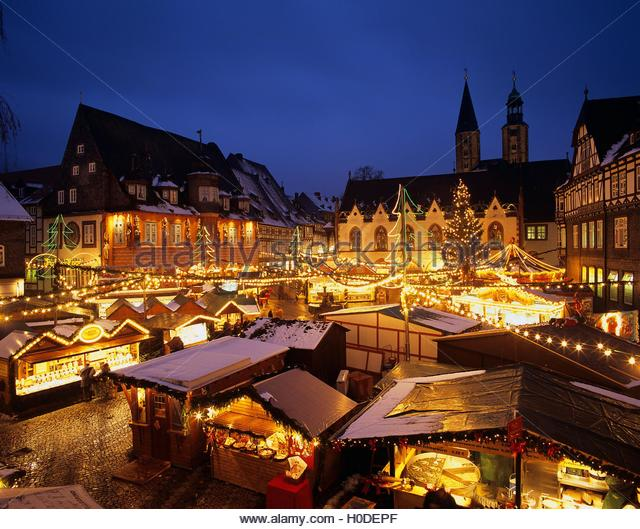 Waldkirch of city at night clipart #9
