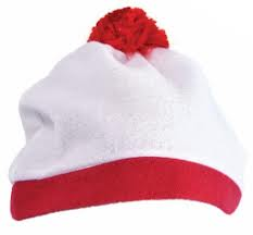 Wheres wally hat png » PNG Image.