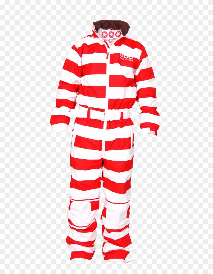 Wheres Waldo Hat Png, Transparent Png.