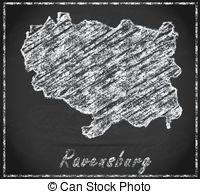Waldsee Clipart and Stock Illustrations. 9 Waldsee vector EPS.