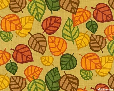 1000+ images about patterns on Pinterest.
