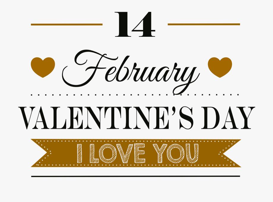 Valentine\'s Day Valentines Day Clipart, Walentynki,.