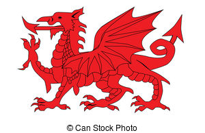 Welsh Illustrations and Clipart. 1,723 Welsh royalty free.