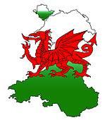 Welsh Clipart EPS Images. 1,108 welsh clip art vector.