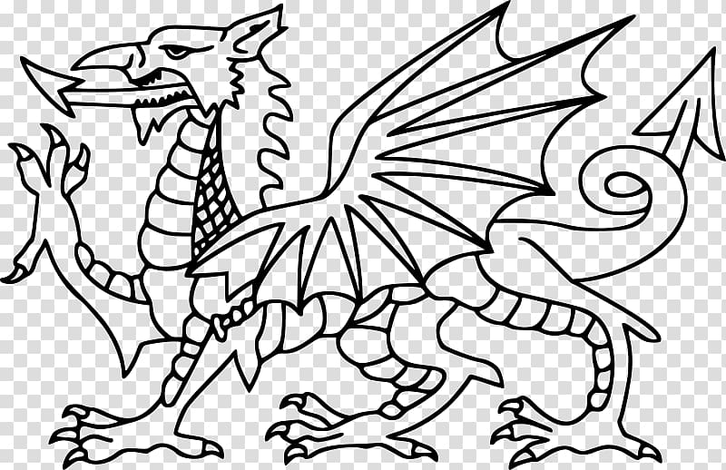 Flag of Wales Saint David\\\'s Day Flag of Scotland, Flag.