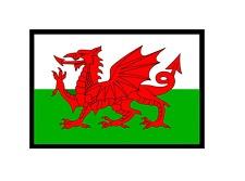 Free Wales Cliparts, Download Free Clip Art, Free Clip Art.