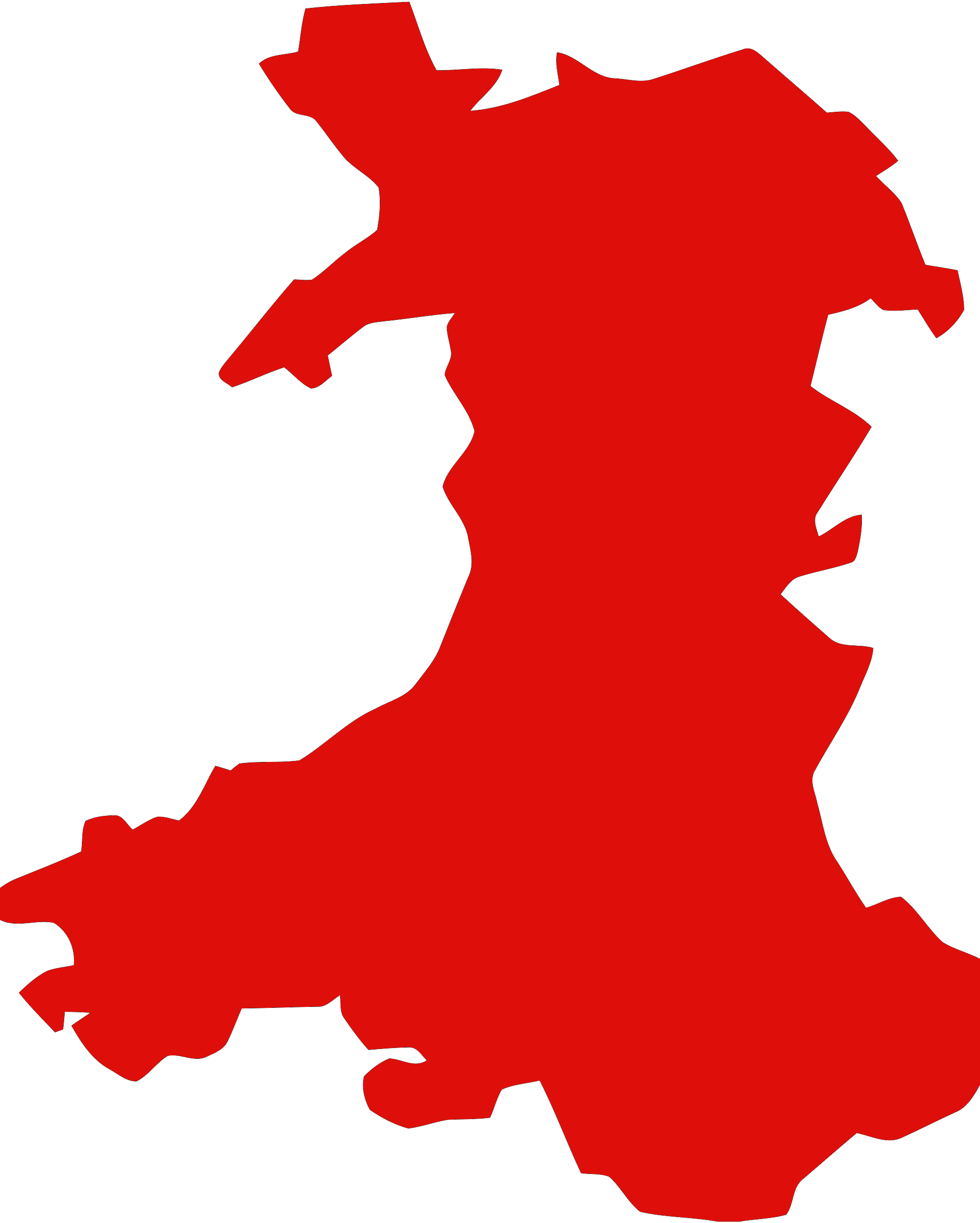 File:Wales in Red.png.