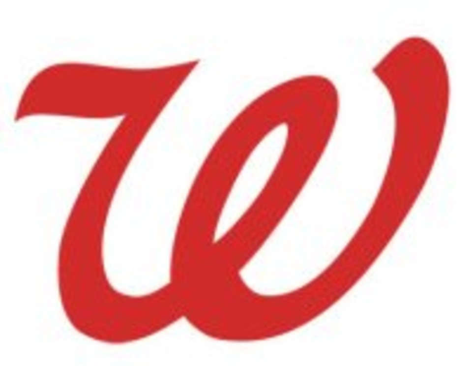 The Law of the Letter: Could Nats\' Curly W Be Taken Away?.