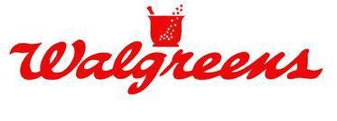 The Walgreens Logo History.