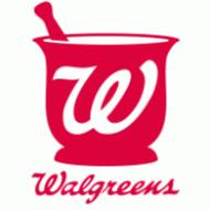 Walgreens Clip Art Download 11 clip arts (Page 1).