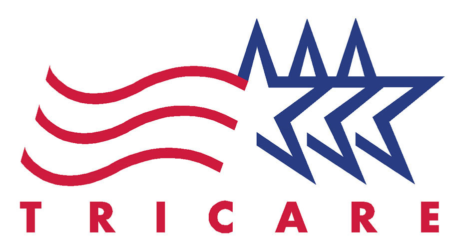MUST READ: TRICARE Pharmacy Network Adds Walgreens, Removes CVS.