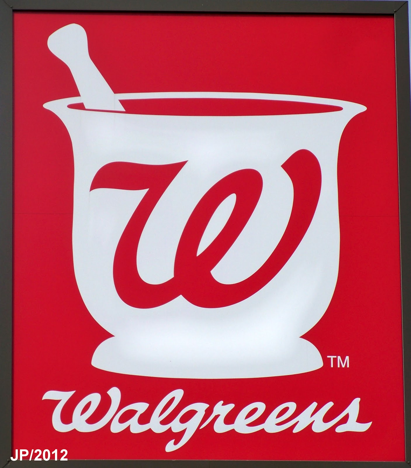 Similiar Walgreens Symbol Keywords.