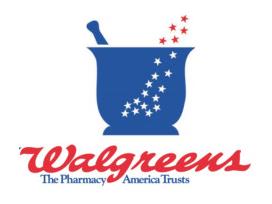 Similiar Walgreens Logo 2012 Keywords.