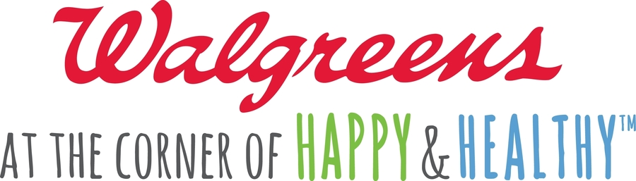 Walgreens Sets Goal to Build Nation's First Net Zero Energy Retail.