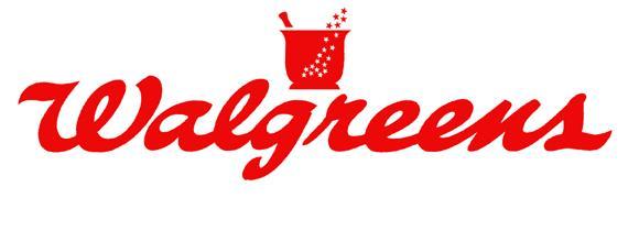 Walgreens PNG Transparent Walgreens.PNG #576231.
