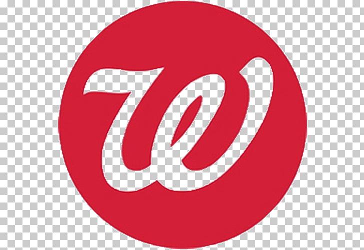 Walgreens.com App Store Rite Aid, Walgreens PNG clipart.