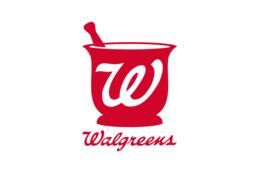 Walgreens transparent png images & cliparts.