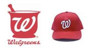 Go Walgreens!.