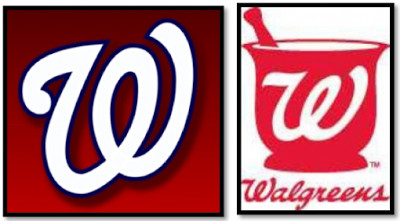 Cubs, Nationals In Dispute With Financial Startup Over \'W.