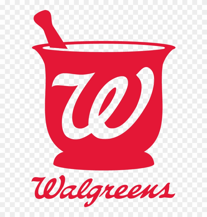 Walgreens Logos Pinterest Codesplacescouponing.