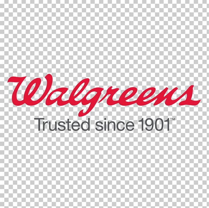 Walgreens Pharmacy Rite Aid Business Duane Reade PNG, Clipart, Area.
