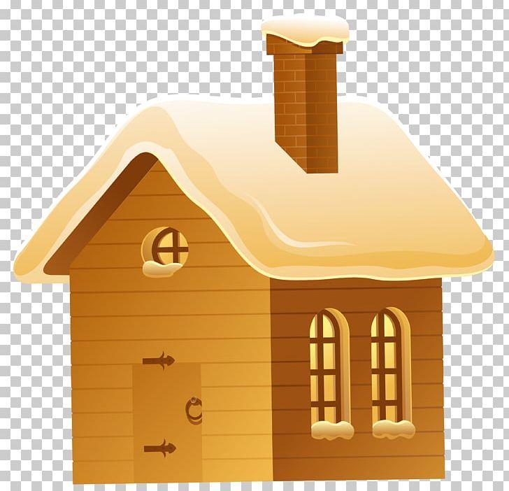 Walindi Plantation Resort House Icon Home PNG, Clipart.