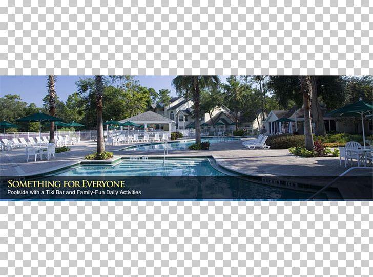 Magnuson Grand At Oak Plantation Resort Hotel Travel PNG.