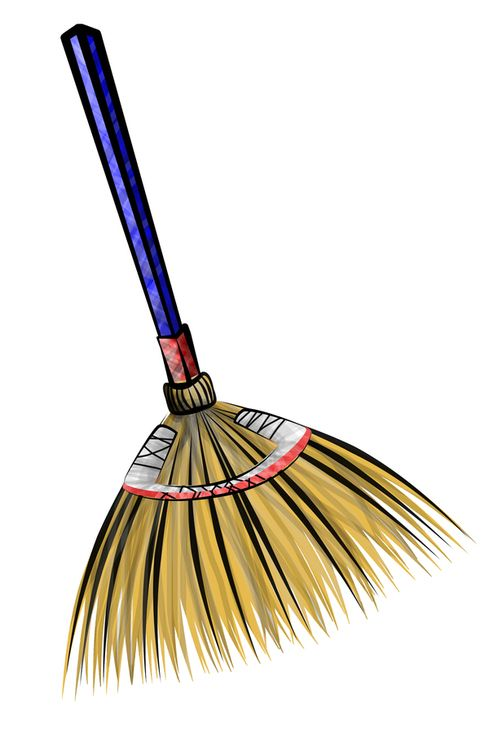Walis tambo clipart clipart images gallery for free download.