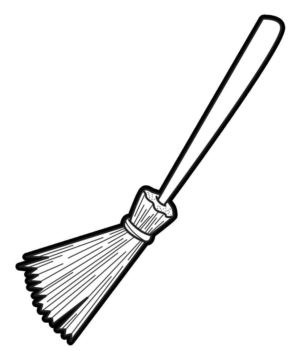 Walis clipart 5 » Clipart Station.