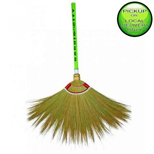 Walis clipart 4 » Clipart Station.
