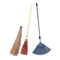 Walis tingting clipart » Clipart Station.