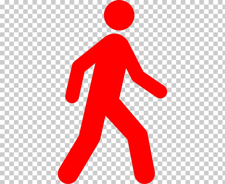 Walking , away s PNG clipart.