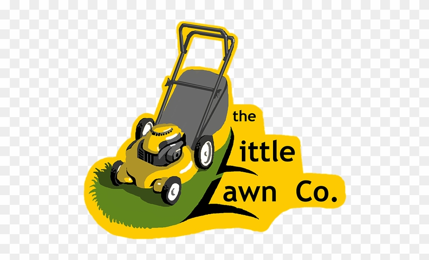Quality Lawn Care.